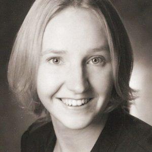 Christina Winters