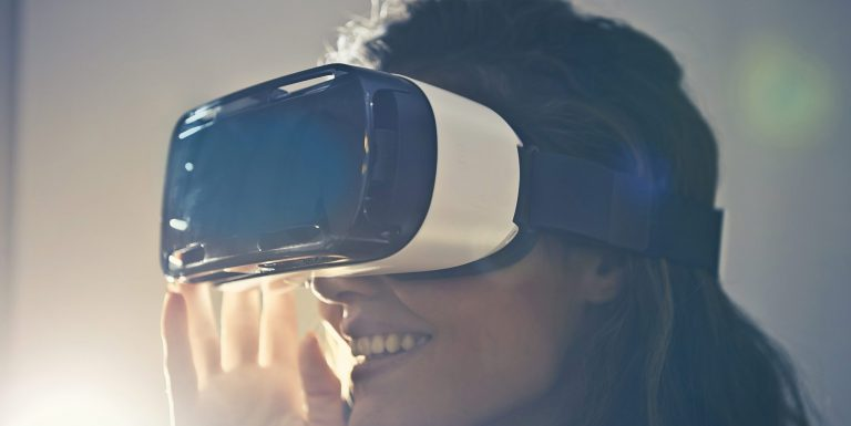 Virtual Reality in Web Browser: Just Hype or the Start of a Real Revolution?