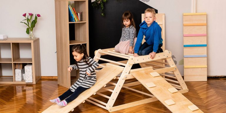 "ERP system for the kids' furniture manufacturer ""EtteTete"""